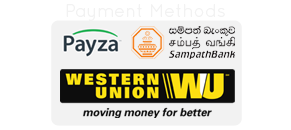 Web Design Sri Lanka
